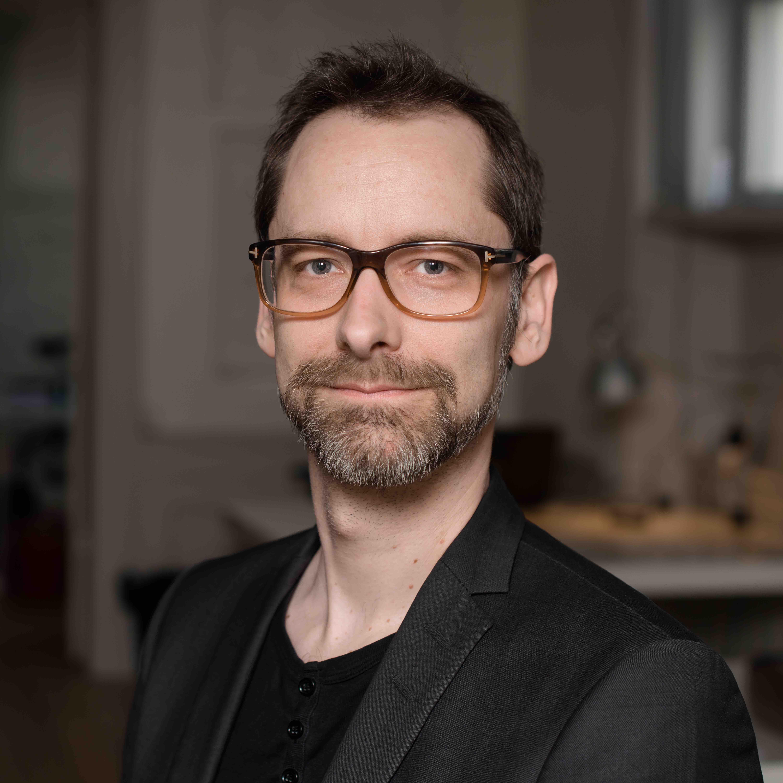 Steffen Löfvall KomSprog KS-dagen 2017 samskabelse