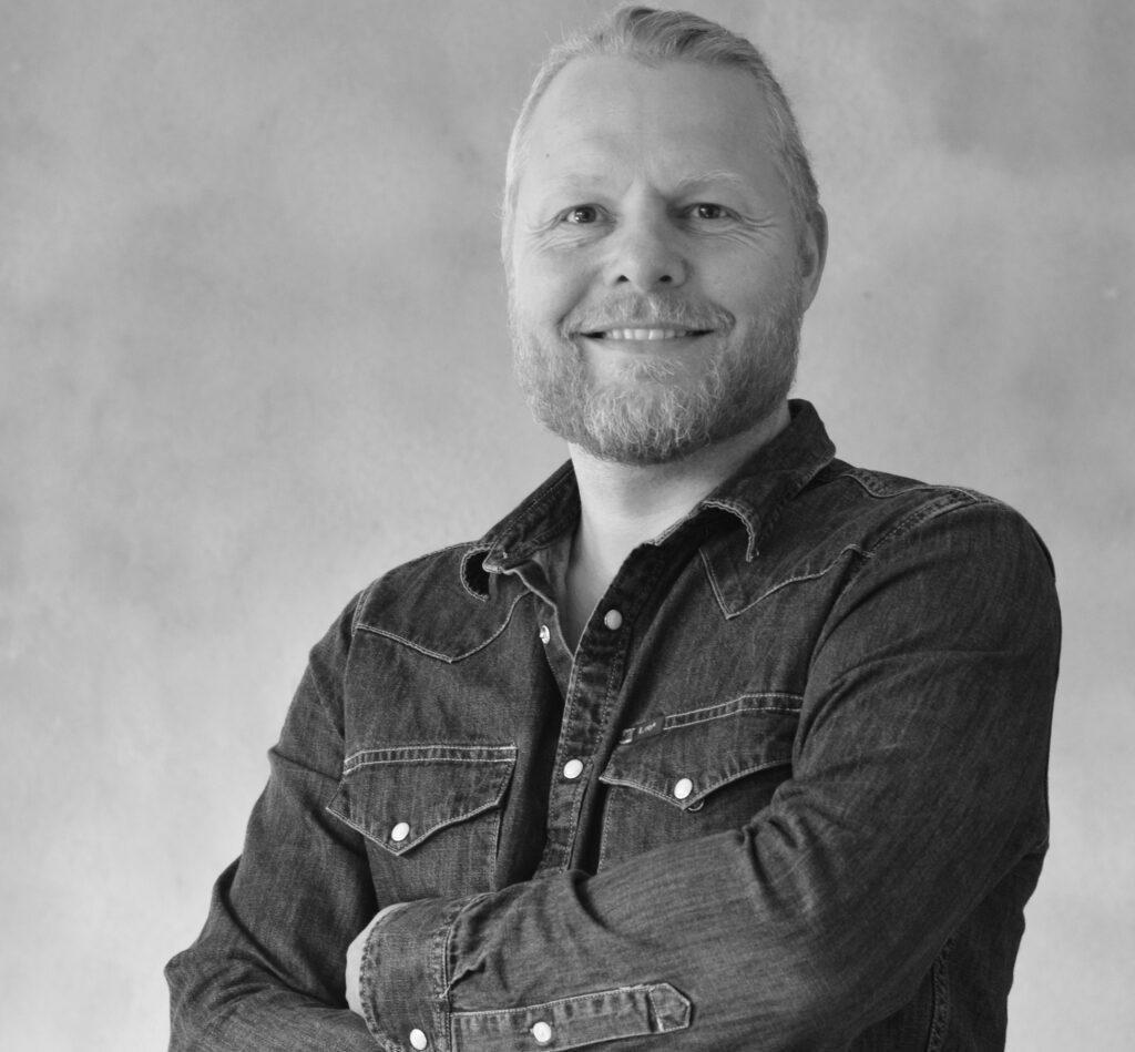 Claus Nygaard agilt mindset cphlearning